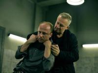 Wysypało kryminałami. I jeszcze wysypie! Czy polskie filmy i seriale mają szansę zawojować świat?