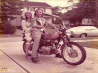 40 lat po ślubie