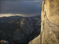 Ludzie nie bojący się wysokości