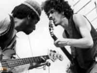 Festiwal Woodstock w 1969 roku