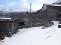 Co można zrobić ze stodołą w wolnym czasie?