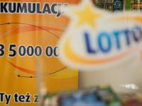 Milioner poszukiwany. Rekordowa wygrana w Lotto wciąż czeka na zwycięzcę