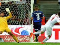 Polska - Gibraltar: kanonada Biało-Czerwonych, amatorzy wbili nam gola