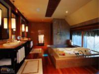 Bora Bora to świetne miejsce na wakacje