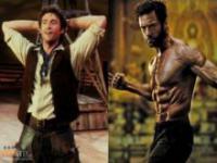 Aktorzy w filmach Marvela