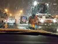 Jak się kładzie asfalt w Rosji