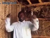 Piosenka imigranta - Dailymotion Wideo
