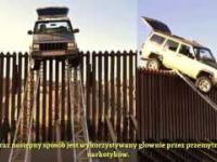 Niemożliwe? Nie dla Meksykanów.