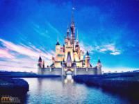 Disneyowe premiery w najbliższych latach