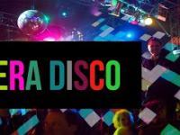 Historia Ery Disco