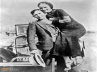 Interesujące historyczne zdjęcia i ich konteksty 3