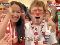 Tajwańska telewizja o polskim Dniu Niepodległości