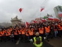 Polacy dla Polski - Reportaż z serca MN