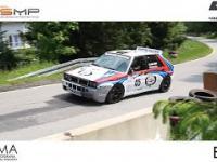 Lancia Delta HF Piekielna moc i Przepiękny dzwięk