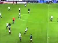 Terrorist attack Bomb Goes Off During Game In Paris France vs Germany 2-0 Friendly Match