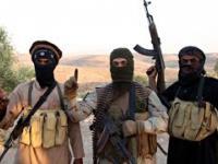 ISIS Państwo Islamskie. Krótko i Na Temat.