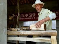 Naczynia wykonywane w tradycyjny sposób od ponad 100 lat