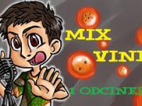 Mix Śmiesznych Vinesów 1