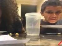 Bean Boozled Challenge -Viral