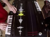 Ciekawy instrument