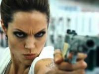 Tarantino w ogniu krytyki - Max Kolonko Mówi Jak Jest