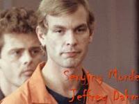 [+18] Morderca wszechczasów - Jeffrey Dahmer ft. BlindMaiden