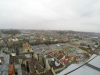 Lwow Ukraina