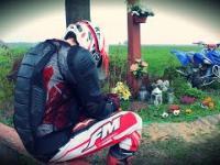 Biker Boyz - Za szybcy by żyć, za młodzi by umierać