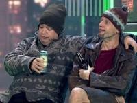 Kabaret Ani Mru Mru - Alkohimalaiści - Latający Klub 2