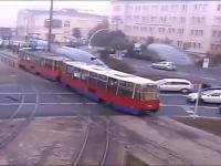 Stop Cham - wersja Polska (Bydgoszcz)