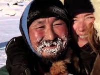 Życie na Grenlandi