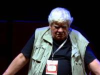 Potęga głosu - Tomasz Knapik - TEDxLublin