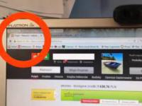 Podmiana numerów kont w mBank - nie daj się okraść!