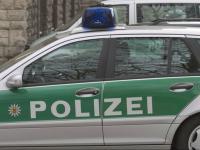Niemcy: arabskie gangi terroryzują Berlin