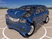 Czym jest tak naprawdę crash test