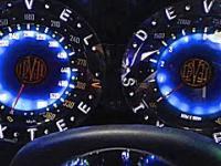 Devel Sixteen. Najmocniejszy samochód świata