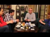 Wyręczony Zaręczony 2012 PL Cały Film Komedia Polska Lektor