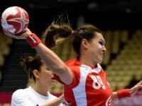 MŚ piłkarek ręcznych: Wielki mecz Polek! Biało-Czerwone w ćwierćfinale mundialu!