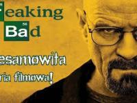 Breaking Bad - Będzie kolejny sezon? Niesamowita Teoria Filmowa!
