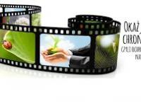 Oszczędzaj z głową - Film na konkurs