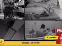 Siurdatronix - nowość w telezakupy MAMBO!