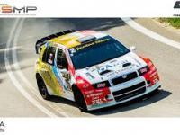 Prawdziwe WRC teraz są już nudniejsze.