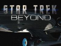 Star Trek Beyond (zwiastun)