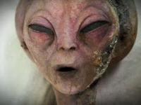 Straszne Historie na faktach - Porwania przez ufo