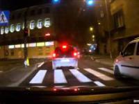 Mistrz kierownicy z Bielska-Białej