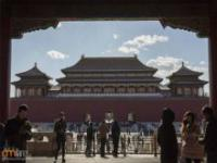 Jak bardzo zanieczyszczony jest Pekin?
