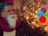 Świąteczny kebab i dziwny blog kulinarny [video]