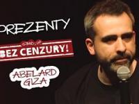 PREZENTY - Abelard Giza