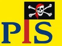 Posiedzenie Rady Europejskiej - Świat boi się PIS-u
