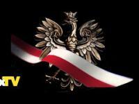 Spór o Trybunał Konstytucyjny w Polsce - Mariusz Max Kolonko